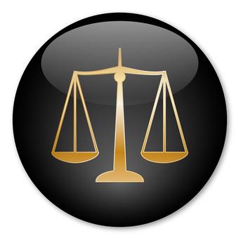 Legal+Aid